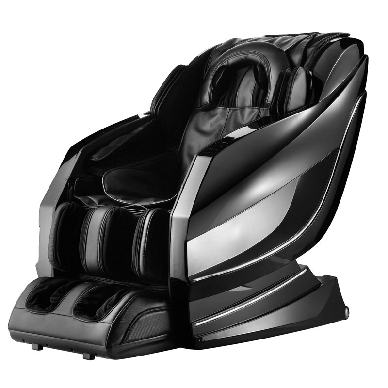 Home Use Electric 3d Zero Gravity Massage Chair