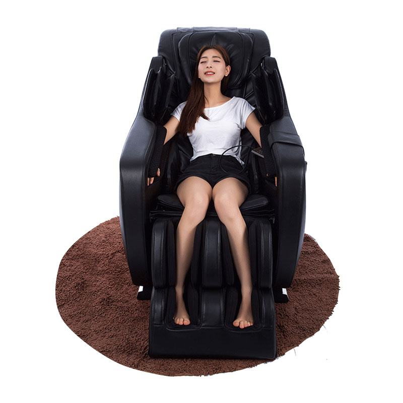 Affordable whole body airbags Massage Chairs