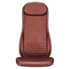 Seat Cushion Vibrating massage cushion with heat therapy at home office Car