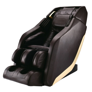 Full Body Vibration Zero Gravity Massage Chair