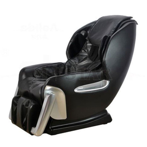 Small Swing Massage Chairs