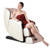 Automatic space capsule zero gravity massage chair price
