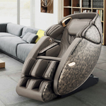 Find home/vending massage chair manufacture in China