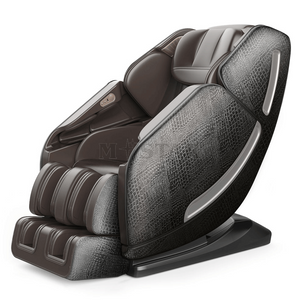 2019 Buy 3D Zero Gravity Recliner Massage Chair