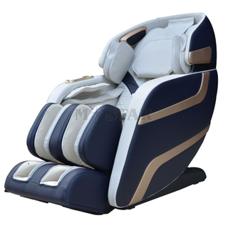 Healthcare Full Body Massage Chair Philippines